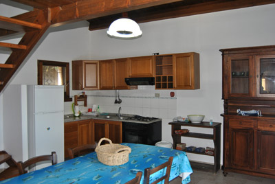one 70-Rental: villas, houses, apartments, rooms in S. Antioco