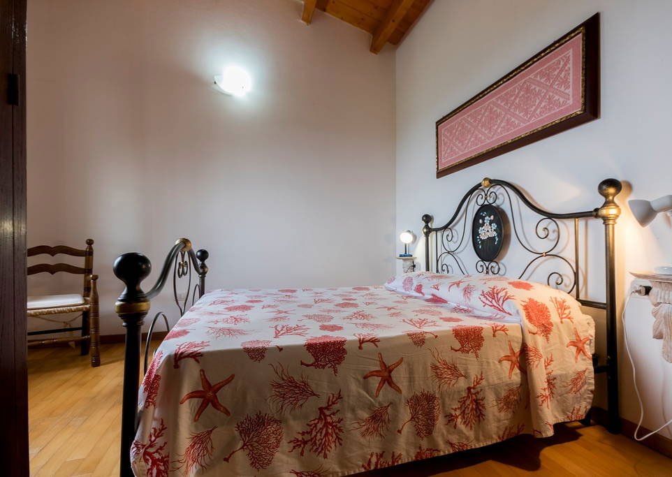 rent holiday apartments in South Sardinia, Carbonia, Iglesias