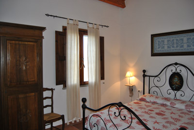 493- holiday homes apartments, Sardinia