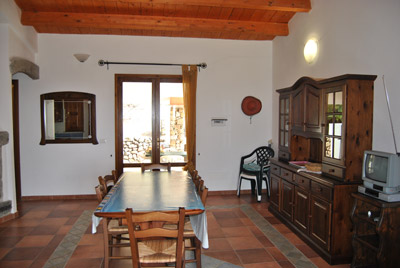 494 rent holiday homes Sardinia, Italy