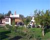 rental private villa