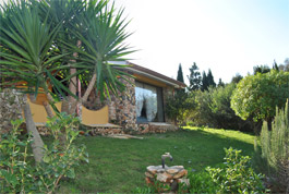4/6 people villa rent, holiday home