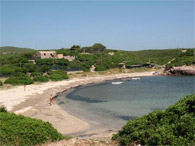 owners direct holiday home for rent Sardinia