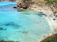 holiday villas sardinia