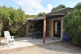 holiday houses sardinia