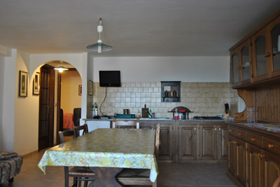 Sardinia beaches, villa and apartments for rent