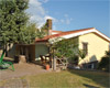 Sardinia accommodation in villa Ambra